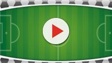 Pescara-Carpi, serie B: in chiaro su Raisport e in streaming su Dazn