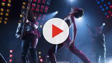 Bohemian Rhapsody est le plus gros succès pour un biopic musical