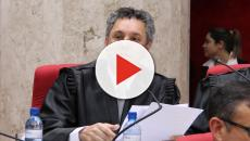 João Gebran Neto estranha recusa do MPF em delação de Antônio Palocci