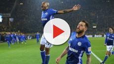 Dortmund in der Vorbereitung - Schalke mit Offensiv-Problemen vor Revierderby