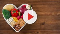 Alimentazione: La dieta nordica apporta più benefici di quella mediterranea