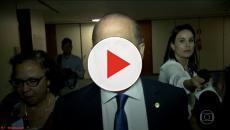 Após divulgar vídeo contra caixa 2, Lorenzoni afirma que fez uso desse esquema