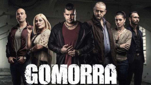 Gomorra 4 uscirà in TV a marzo 2019: le 12 puntate su Sky Atlantic
