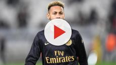 PSG : 5 anecdotes à savoir sur Neymar