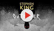 The Outsider': il libro di Stephen King diventa una serie tv