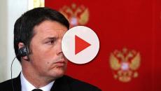 PD vicino alla scissione, Renzi potrebbe crearla già a gennaio