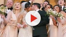 Photos: Priyanka Chopra and Nick Jonas wedding reception