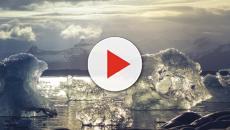 Scioglimento del permafrost: stabilità dei terreni in Canada e Siberia a rischio
