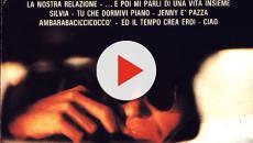 Vasco Rossi, esce l'edizione deluxe del suo primo album