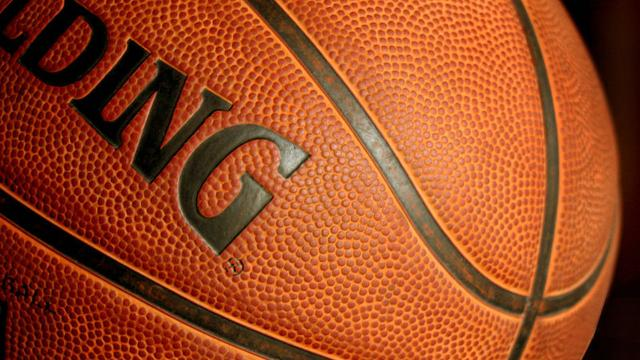 Nebraska basketball team in Top 25 after four-year hiatus