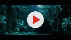 Se estrena el primer tráiler oficial de Avengers 4: End Game