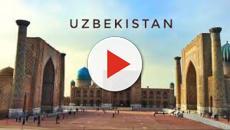 VIDEO: 5 curiosidades sobre Uzbequistán