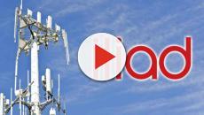 Iliad, Macerata e Venezia dicono no alle antenne per la nuova rete
