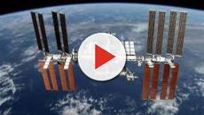 VIDEO: 5 curiosidades acerca de la Estación Espacial Internacional