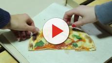 Sindrome del piatto vuoto: mangiare l'ultimo boccone può essere dannoso