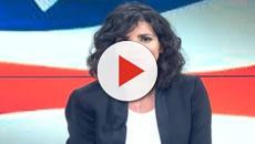 Giorgia Rombolà chiude il profilo Facebook: ha salvato una ladra dal pestaggio