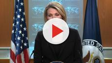 ONU : Donald Trump a choisi Heather Nauert