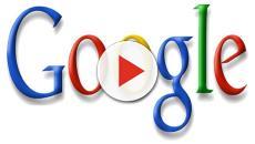 Google, stagista schiaccia tasto sbagliato: 'bruciati' 10 milioni di dollari