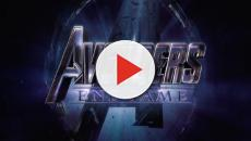 Avengers Endgame: arriva dalla Marvel il trailer in italiano