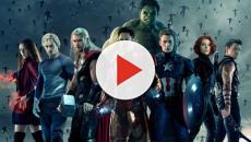 Trailer e nome da sequência de Vingadores são anunciados