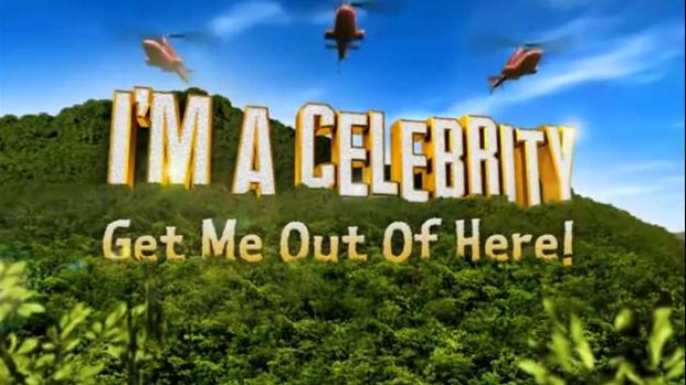 I'm a Celebrity ... Get Me Out of Here: Who's left the jungle so far