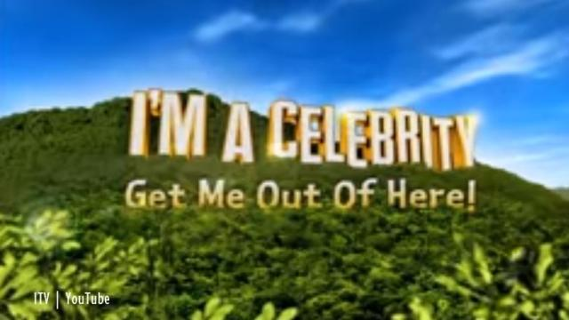 I'm a Celeb Spoilers: The Campmates head to the Jungle Arms