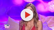 Sarah Lopez n'a plus de contact avec ses ex Jordan et Vincent