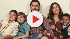 This Is Us Season 3 Second Half Air Date Revealed