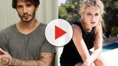 Emma Marrone, like ad un post di De Martino: i fan sperano nel ritorno di fiamma