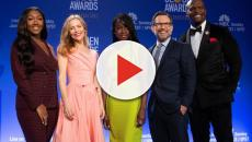 Golden Globe 2019 nominations revealed