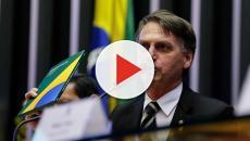 Movimentação bancária suspeita faz Jair Bolsonaro se explicar