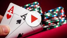 India: Malato di gioco d'azzardo, mette in palio il figlio