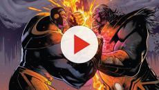 As ameaças cósmicas do Universo Marvel