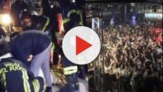 Strage di Ancona, la Boldrini attacca Salvini: vada subito nelle Marche