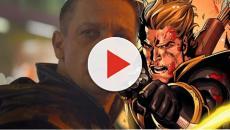 Avengers Endgame reveals a new side of Hawkeye
