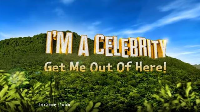 I'm a Celeb Spoilers: It's Christmas in the jungle