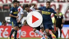 Boca Juniors va saisir le TAS pour gagner la finale sur tapis vert