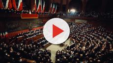 Manovra, Ok della Camera: Salvini 'Governo non introdurrà nessuna nuova tassa'