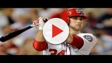 Cubs could still be in on Bryce Harper