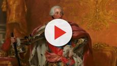 Una pesadilla de su madre hizo que Carlos III quitará las estatuas del Palacio