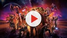 La bande-annonce d'Avengers 4 Endgame dévoilée