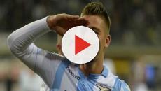Calciomercato Milan: Milinkovic-Savic, possibile mossa di Leonardo a gennaio