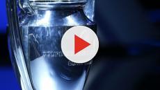 Champions League, Napoli ed Inter: Qualificazione ancora in bilico