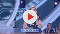 Barbara D'Urso regina del 2019: da gennaio condurrà 5 show, compreso il GF 16