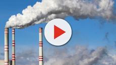 Cambiamenti climatici, per Avvenia sono necessarie nuove misure economiche
