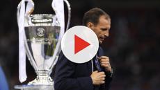 Calciomercato Juve, rottura Pogba-Mourinho