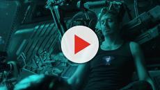 Avengers: Endgame trailer breaks the internet