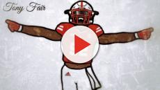 Tony Fair leaving is a big drawback for the Huskers