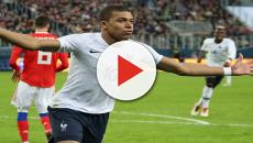 PSG, possibile 'sacrificio' Mbappé: la Juventus sta in guardia (RUMORS)