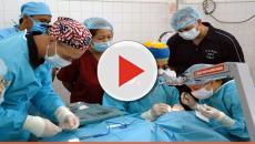Adolescentes buscam cirurgias para se parecerem com filtros do Snapchat